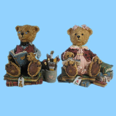 Wholesale Baby Figurines