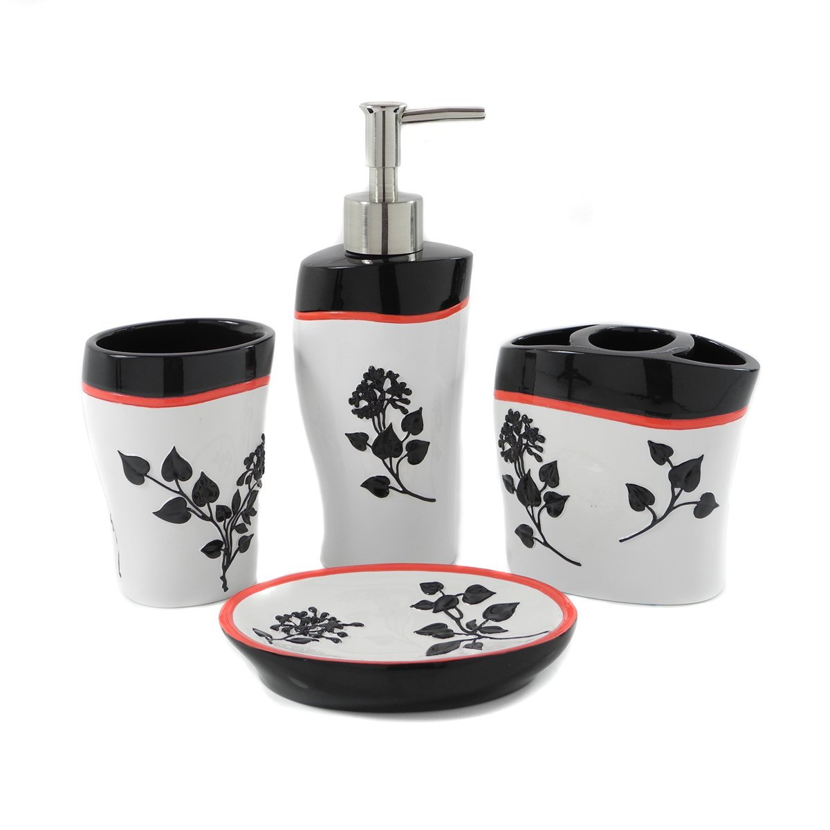 wholesale soap dispenser