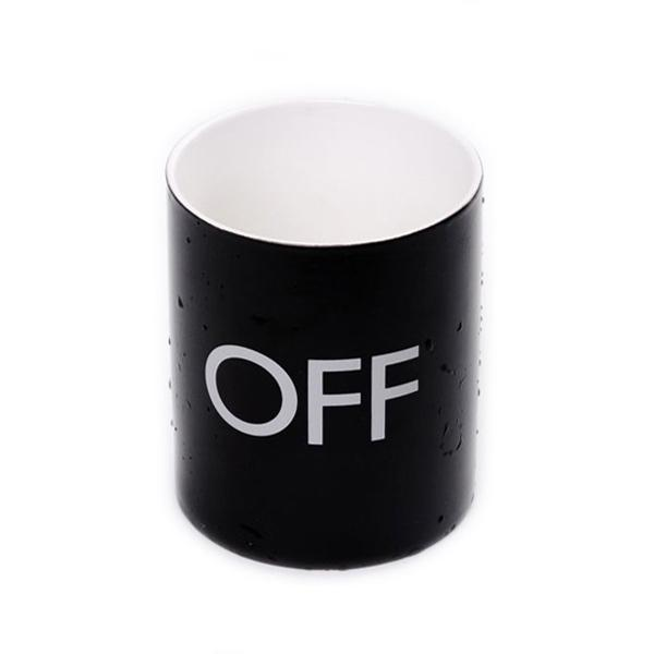 wholesale color changing cup