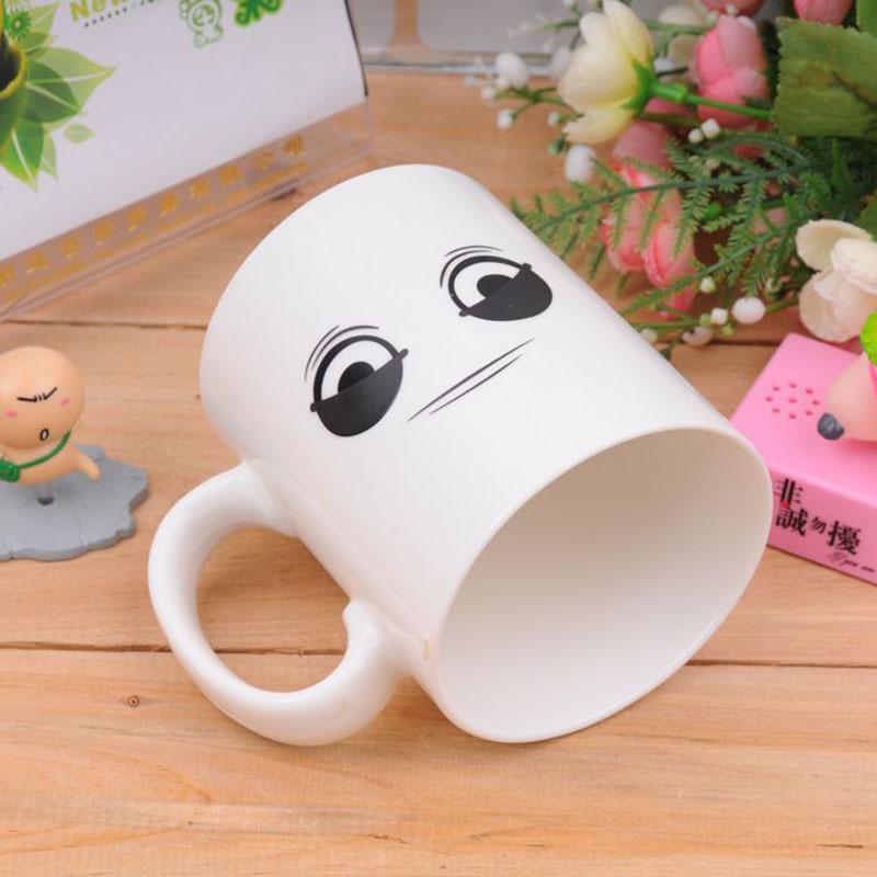 wholesale ceramic coffee cup